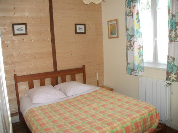Gite in St michel sous bois - Vacation, holiday rental ad # 30509 Picture #9