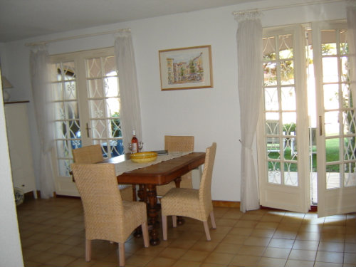 House in Golfe Juan - Vacation, holiday rental ad # 30516 Picture #6
