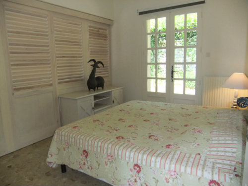 House in Dieulefit - Vacation, holiday rental ad # 30533 Picture #10