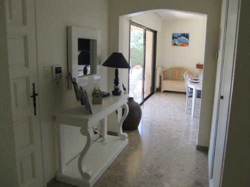 House in Dieulefit - Vacation, holiday rental ad # 30533 Picture #3