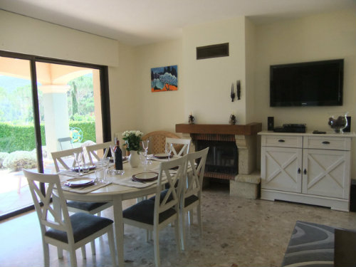 House in Dieulefit - Vacation, holiday rental ad # 30533 Picture #5