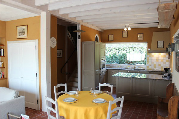 Gite in Aix les bains - Vacation, holiday rental ad # 30540 Picture #2