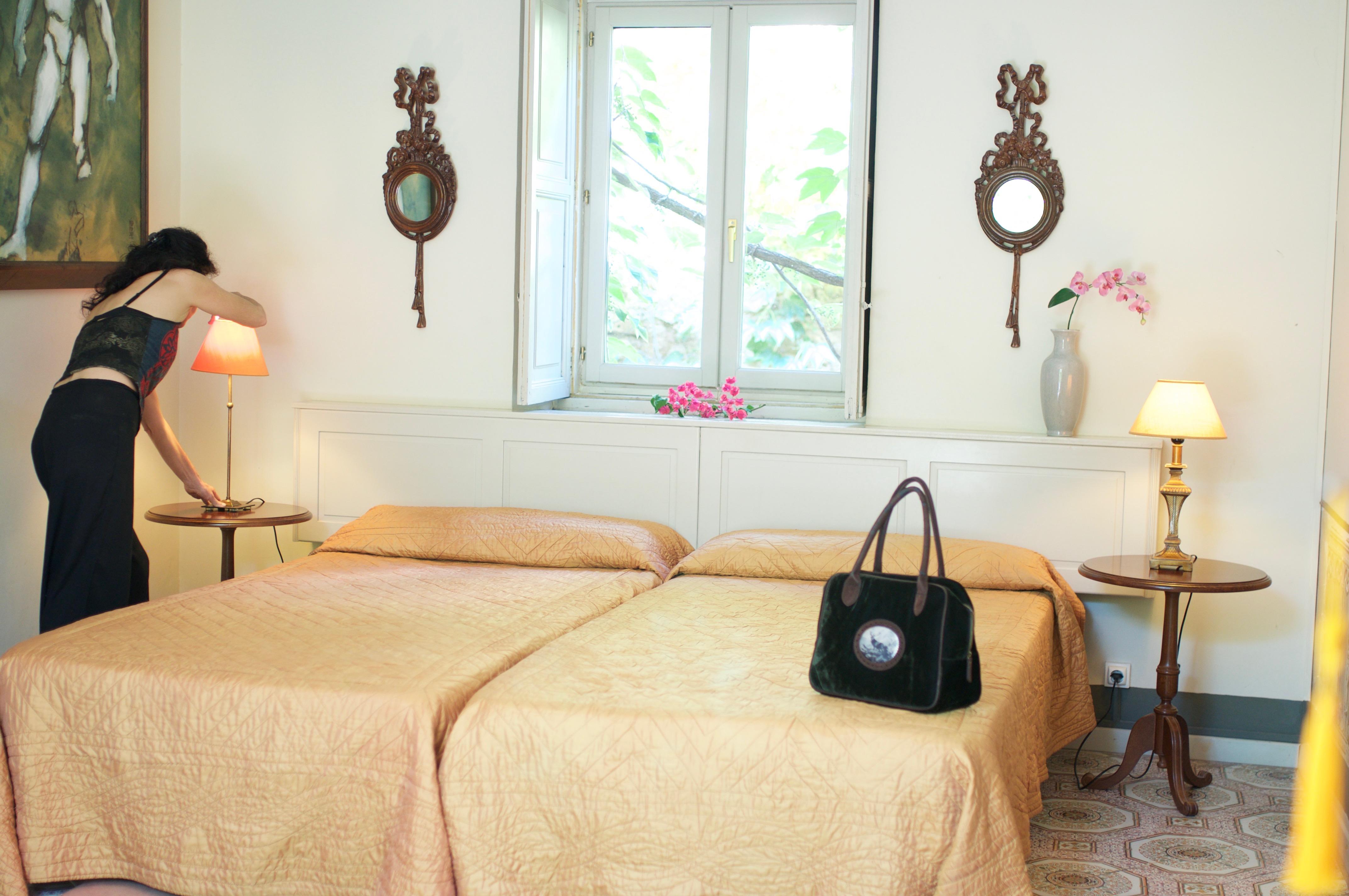 Denia - 35 personnes - location vacances  n°30576