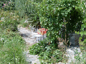House in Valle di Campoloro - Vacation, holiday rental ad # 30578 Picture #2