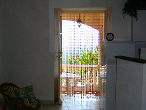 House in Valle di Campoloro - Vacation, holiday rental ad # 30578 Picture #5
