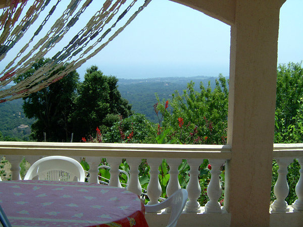 Bed and Breakfast in Sesimbra for   2 people