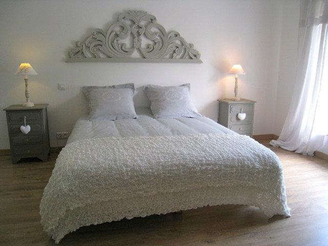 chambre d 39 h tes poitiers louer pour 4 personnes location n 30579. Black Bedroom Furniture Sets. Home Design Ideas