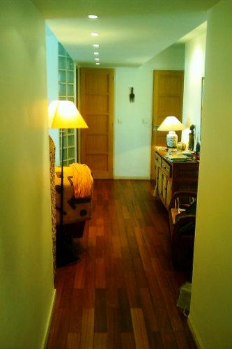 appartement marseille louer pour 5 personnes location n 30647. Black Bedroom Furniture Sets. Home Design Ideas