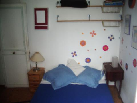 Appartement à Paris - Location vacances, location saisonnière n°30660 Photo n°0 thumbnail