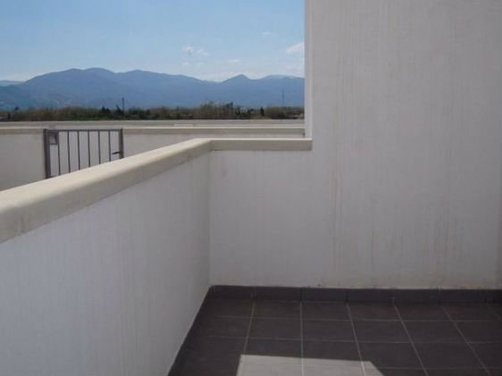 Flat in Oliva - Vacation, holiday rental ad # 30665 Picture #13
