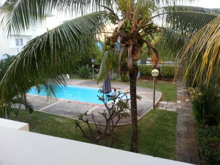 House in Grand Baie - Vacation, holiday rental ad # 30733 Picture #16