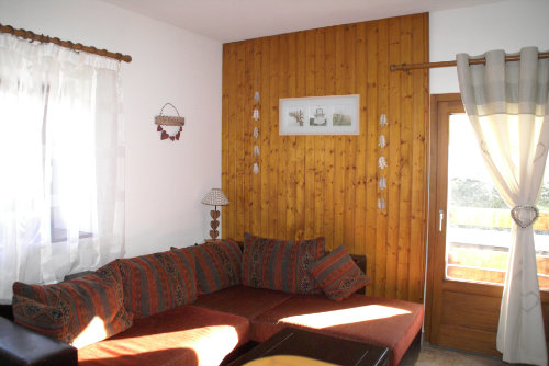Gite in orbey - Vacation, holiday rental ad # 30761 Picture #1