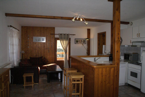 Gite in orbey - Vacation, holiday rental ad # 30761 Picture #3