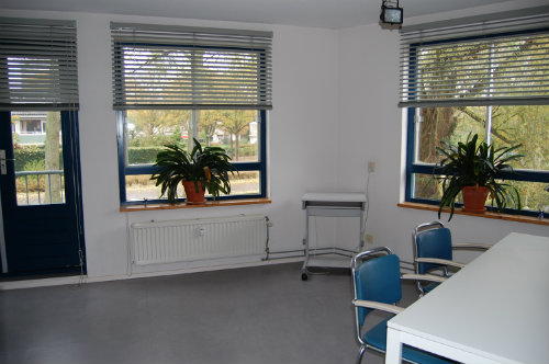 Delft -    1 slaapkamer