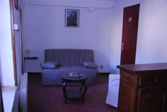 Gite 6 personnes Mons - location vacances  n°30774