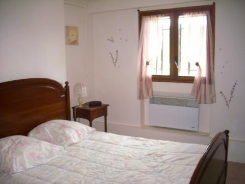 Gite Alissas - 4 personnes - location vacances  n°30780