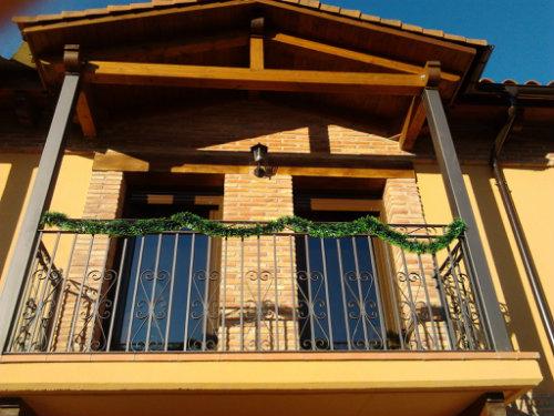 Gite Estadilla - 6 personnes - location vacances  n°30822