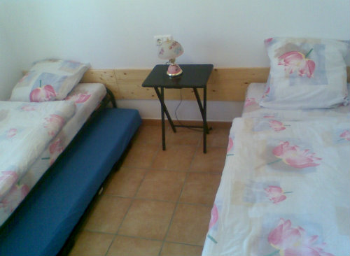 House in Altea  - Vacation, holiday rental ad # 30859 Picture #4