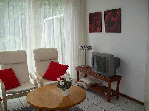Haus Egmond-binnen - 4 Personen - Ferienwohnung N°30950