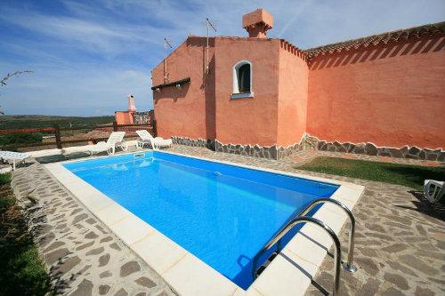 Maison Stintino - 6 personnes - location vacances  n°30972