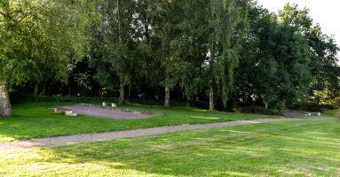 Gite Le   Bourg Dun - 6 personnes - location vacances  n°30346