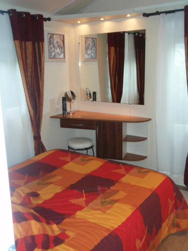 Mobile home in Ambon - Vacation, holiday rental ad # 31017 Picture #4