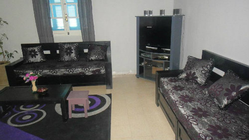 House in Djerba - Vacation, holiday rental ad # 31018 Picture #10