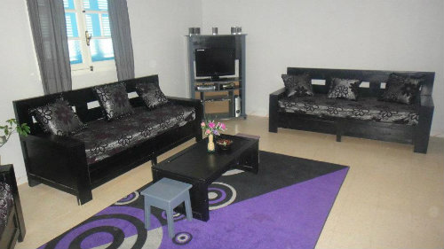 House in Djerba - Vacation, holiday rental ad # 31018 Picture #12