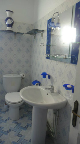 House in Djerba - Vacation, holiday rental ad # 31018 Picture #14