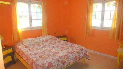 House in Djerba - Vacation, holiday rental ad # 31018 Picture #2