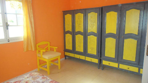 House in Djerba - Vacation, holiday rental ad # 31018 Picture #4