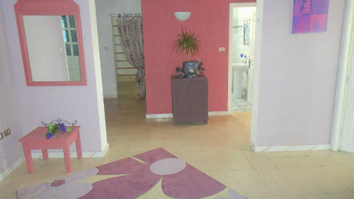 House in Djerba - Vacation, holiday rental ad # 31018 Picture #9