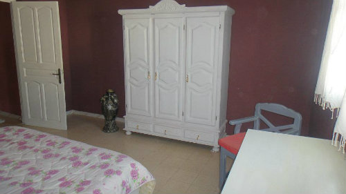 House in Djerba - Vacation, holiday rental ad # 31018 Picture #0