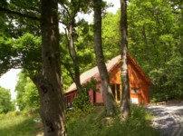 Gite Castetpugon - 12 personnes - location vacances  n°31063