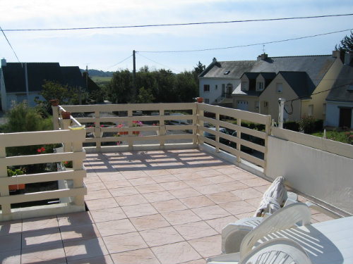 House in La Turballe - Vacation, holiday rental ad # 31064 Picture #2