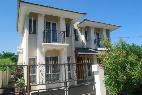 Maison à Marbella pour  4 personnes  n°31091