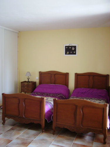 Gite in Rosieres - Vacation, holiday rental ad # 31094 Picture #5