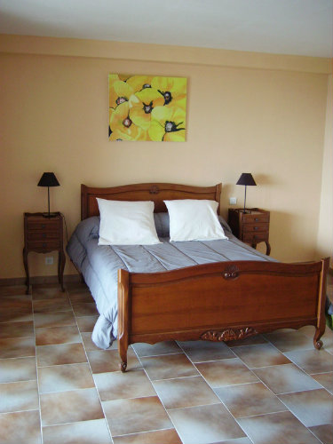 Gite in Rosieres - Vacation, holiday rental ad # 31094 Picture #6