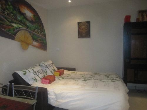 Aubais -    1 bedroom