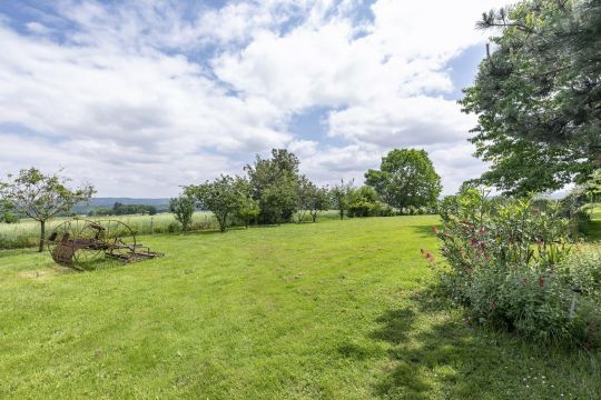 Gite in Trie sur Baïse - Vacation, holiday rental ad # 31141 Picture #11