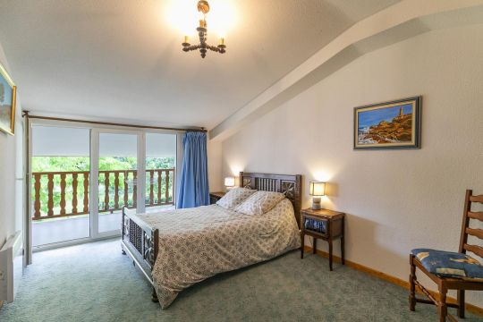 Gite in Trie sur Baïse - Vacation, holiday rental ad # 31141 Picture #6