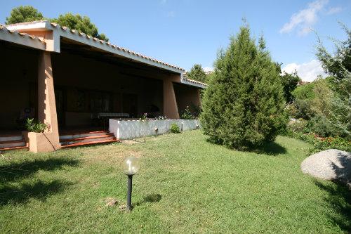 Maison Geremeas - 8 personnes - location vacances  n°31162