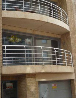 Flat Blankenberge - 8 people - holiday home  #31167
