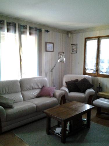 Huis Grans - 6 personen - Vakantiewoning  no 31179
