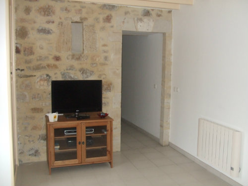Gite in Rocheville - Vacation, holiday rental ad # 31188 Picture #14