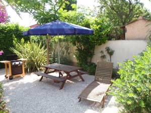 House in Sanary-sur-Mer - Vacation, holiday rental ad # 31200 Picture #1