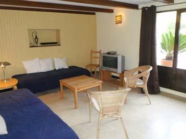 Maison Sanary-sur-mer - 4 personnes - location vacances  n�31200