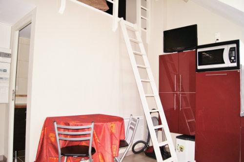 appartement berck sur mer louer pour 4 personnes location n 31229. Black Bedroom Furniture Sets. Home Design Ideas