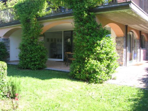 Haus Stresa - 9 Personen - Ferienwohnung
