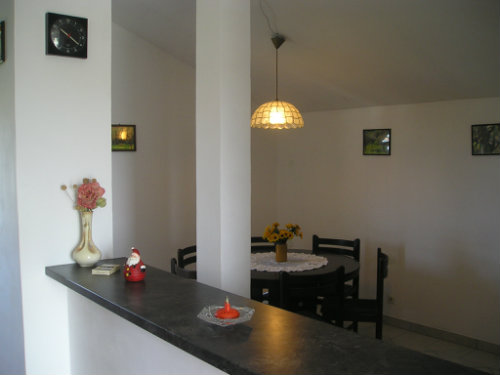 House in Pakostane - Vacation, holiday rental ad # 31248 Picture #1